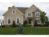 6267 Shady Dr Coopersburg PA, 18036