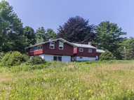 617 River Road Edgecomb ME, 04556
