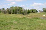 Lot 20 Hwy 90 & Valley View Dr 20 Anderson TX, 77830