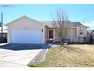 709 Kenosha Ct Windsor CO, 80550