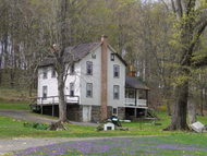568 Dobbs Road Honey Grove PA, 17035