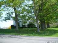 1846 Andrews Rd Sterling NY, 13156