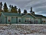 380.9 Horsethief Road Roundup MT, 59072