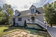 1213 Steamboat Road Shady Side MD, 20764