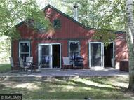 36669 Whitewater Road Emily MN, 56447