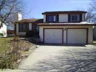 545 West Gourley St Lincoln NE, 68521