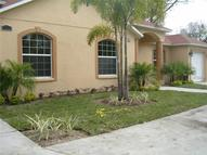 706 S 58th Street Tampa FL, 33619