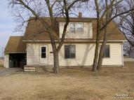 804 22nd St Wilson KS, 67490