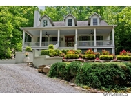 Address Not Disclosed Montreat NC, 28757