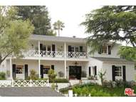10428 Wyton Drive Los Angeles CA, 90024