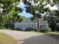 2620 Herring Brook Road Eastham MA, 02642