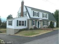 205 Hawksbill Heights Drive Luray VA, 22835