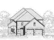 7259 Clementine Drive Irving TX, 75063