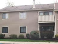 2313 Adams Ct North Wales PA, 19454