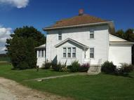 14915 County Road K Reedsville WI, 54230