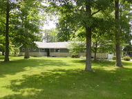 21356 County Road C Stryker OH, 43557