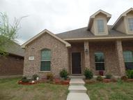 2231 Colby Lane Wylie TX, 75098