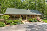 2606 Laurel Creek Dr Signal Mountain TN, 37377