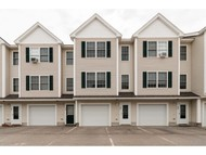 57 Crown Point Drive #4 4 Dover NH, 03820