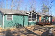 98 Willow Brook Ln Bigelow AR, 72016