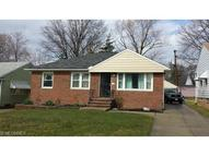 217 Wandle Ave Bedford OH, 44146