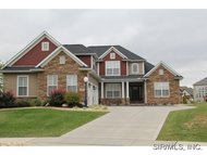 7012 Monday Court Edwardsville IL, 62025