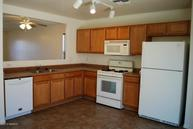 123 E Oracle Oak Sahuarita AZ, 85629