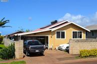 274 Kooloaula Pl Lanai City HI, 96763