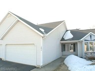 14834 Anchor Ct 56 Holland MI, 49424