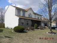 3743 Kersdale Place Grove City OH, 43123
