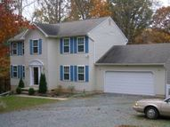 3255 Southern Pine Lane Port Republic MD, 20676