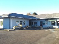873 Point Brown Ave Nw Ocean Shores WA, 98569