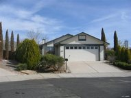 1285 Moon Ridge Cir. Reno NV, 89523