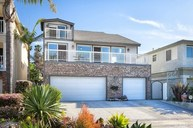 34604 Camino Capistrano B Dana Point CA, 92624