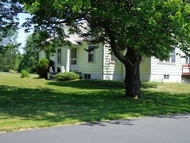 3336 State Route 42 Monticello NY, 12701