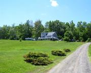 975 State Highway 41 Afton NY, 13730