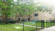 6133 North Seeley Avenue Gh Chicago IL, 60659