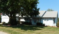 2220 Wheatland Terrace Freeport IL, 61032