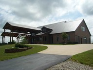 5009 E Us Highway 20 Angola IN, 46703