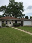 10 Fir Street Carpentersville IL, 60110