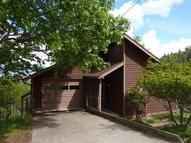 510 Terrace Ashland OR, 97520