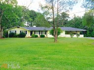 224 Lakeview Dr E Lagrange GA, 30240