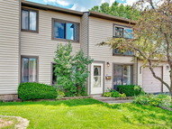 6361 Hathaway Lane 6361 Downers Grove IL, 60516