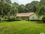 Address Not Disclosed East Northport NY, 11731