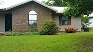 615 S. 5th Street Glenwood AR, 71943