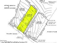 Lot #3 Birches Road Sugar Hill NH, 03586