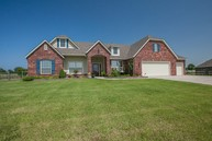 5809 S 130th West Avenue Sand Springs OK, 74063