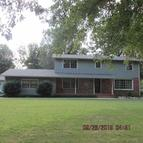 4 Orange Lane Arkansas City KS, 67005