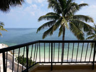 101 E Ocean Drive Unit C303 Key Colony Beach FL, 33051