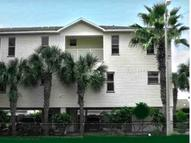 18522 Gulf Boulevard F Indian Shores FL, 33785